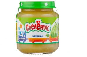 13 лучших производителей детского питания