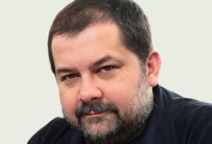 15 лучших ттт‹ЂЉЋЊЉЂттт Сергея Лукьяненко