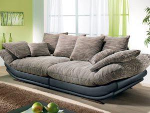 10 лучших фабрик диванов