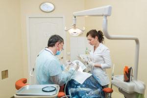 7 лучших стоматологий в Саратове