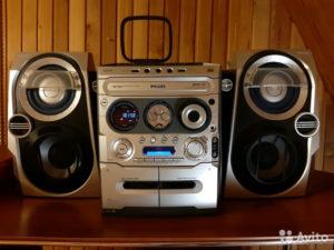 14 лучших музыкальных центров — от микросистем до чрезвычайно мощных устройств