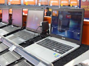 11 лучших ноутбуков для работы по ттт‹ЂЉЋЊЉЂтттам покупателей