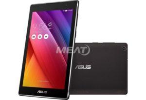 Лучшие планшеты Asus