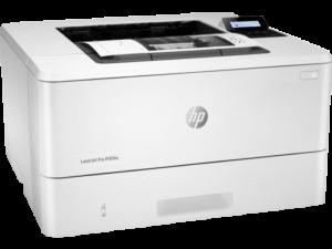 10 лучших принтеров HP