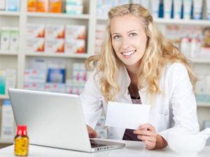 9 лучших интернет-аптек