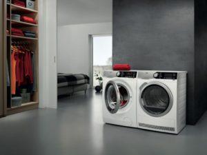 25 лучших стиральных машин