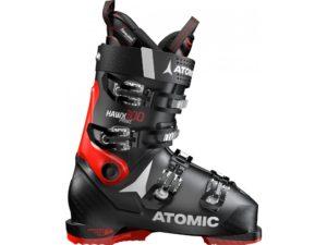 29 лучших горнолыжных ботинок