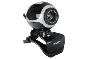 Как выбрать веб-камеру