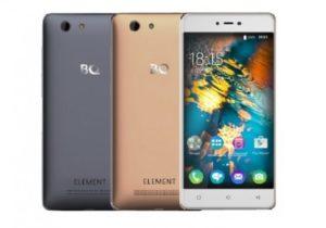 10 лучших смартфонов до 12000 рублей
