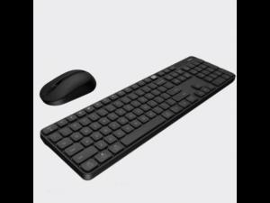 7 лучших беспроводных клавиатур