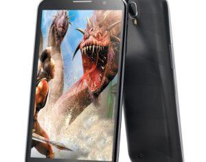 15 лучших смартфонов на 4 дюйма