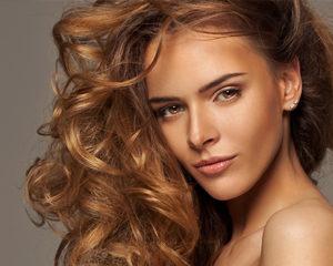 12 лучших смывок для волос