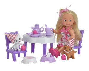 14 лучших игрушек для девочек