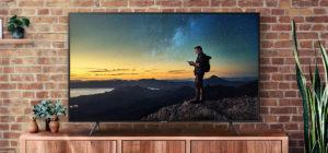 10 лучших телевизоров с диагональю экрана 49 дюймов