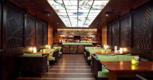 12 лучших японских ресторанов Москвы