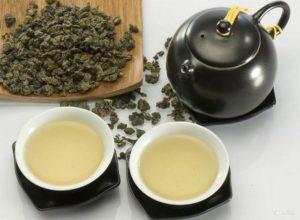 Сравниваем чай и кофе | Польза и вред