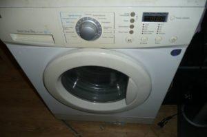 Сравниваем стиральные машины LG и Samsung | что лучше