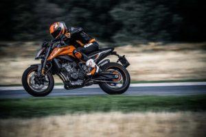 30 лучших мотоциклов