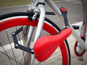 7 лучших противоугонных систем для велосипеда