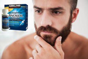 9 лучших средств для роста бороды