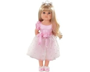 10 лучших кукол для девочек