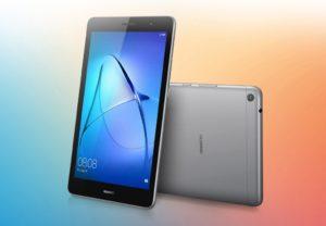 Лучшие планшеты Huawei по ттт‹ЂЉЋЊЉЂтттам покупателей