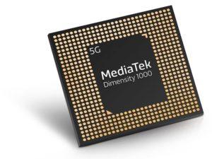 10 лучших процессоров для смартфонов