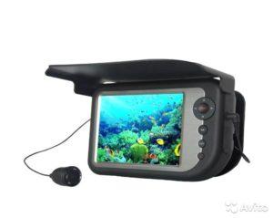 8 лучших подводных камер