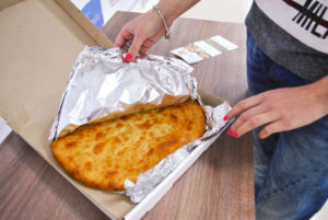 6 лучших фирм осетинских пирогов в Москве