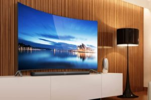 11 лучших фирм-производителей телевизоров