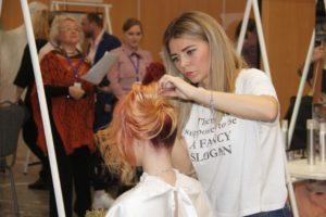 11 лучших школ парикмахерского искусства в Москве