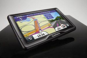 6 лучших навигаторов для грузовых автомобилей