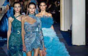 15 лучших брендов платьев