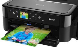 7 лучших принтеров Epson