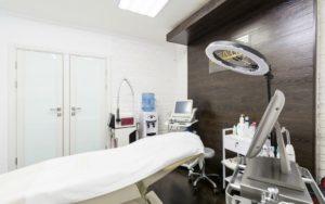 12 лучших клиник дерматологии Москвы