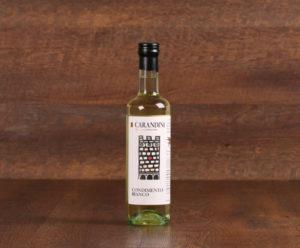 Сравниваем винный и бальзамический уксус | Определяем лучший