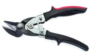 12 лучших ножниц по металлу