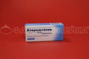 Сравниваем препараты Аторвастатин и Аторис | Что выбрать