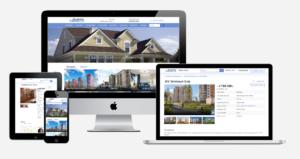 14 лучших сайтов для продажи недвижимости