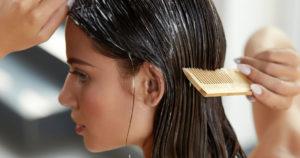 12 лучших кондиционеров для волос