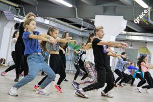 7 лучших танцевальных школ в Самаре