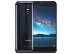 12 лучших смартфонов на 5 дюймов