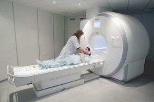 12 лучших центров МРТ в Москве
