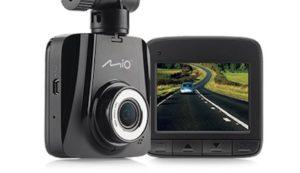 16 лучших производителей видеорегистраторов