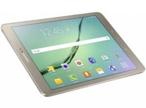 9 лучших планшетов Samsung