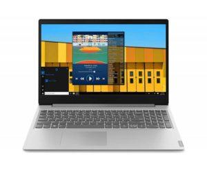 6 лучших ноутбуков Lenovo
