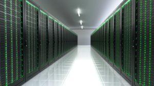 Как выбрать хороший сервер