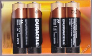Сравниваем солевую и алкалиновую батарейку | Определяем лучшую
