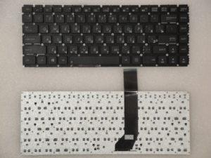 6 лучших клавиатур для ноутбука
