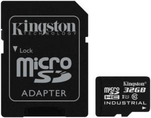 Сравниваем карты памяти SDHC и SDXC | Какая лучше